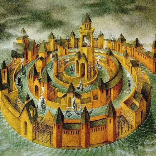 SLIDER-remedios-varo-MED